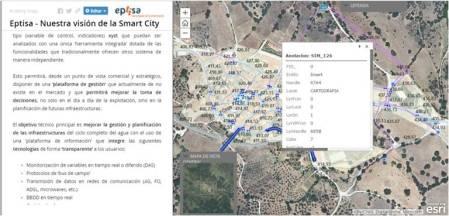 nuestra-vision-smart-city