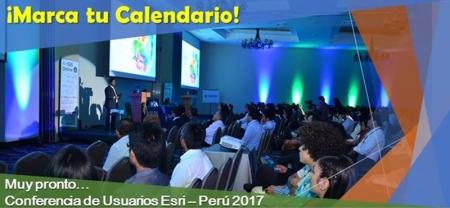 CUSEsri_Peru2017