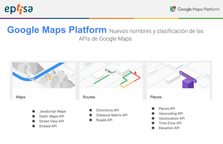 google_maps_platform_2